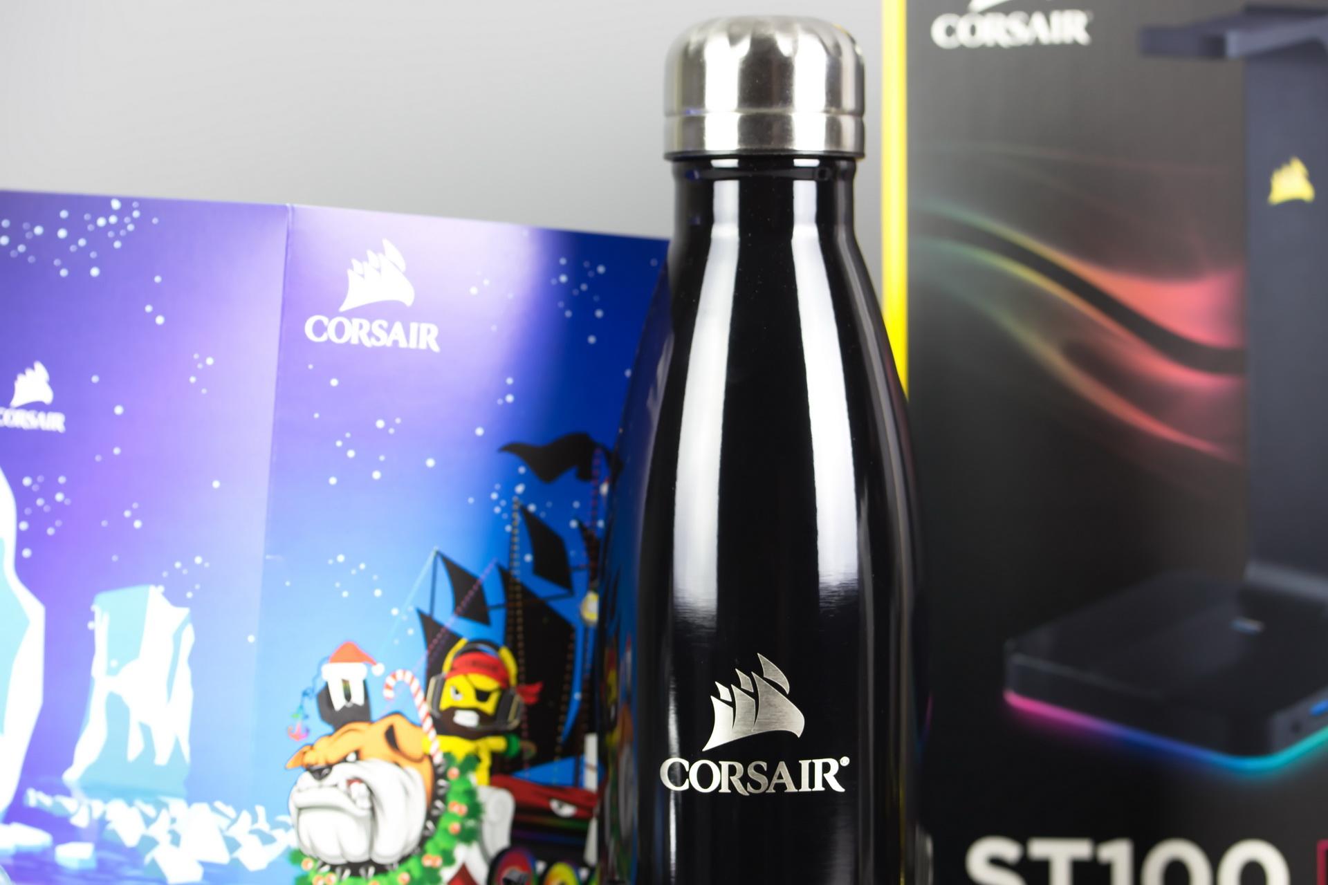 Corsair Cadeau 11