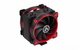 [TEST] Ventirad Arctic Freezer 33 eSports Edition