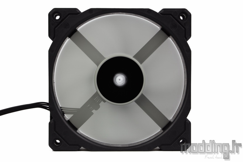 H150i Pro RGB 31