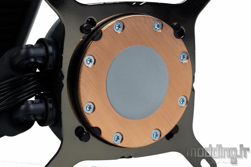 H150i Pro RGB 45