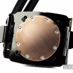 H150i Pro RGB 51