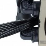 H150i Pro RGB 52