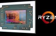 L'AMD Ryzen 7 PRO 4750G offre les performances du Ryzen 7 3800X ou Core i7-10700K
