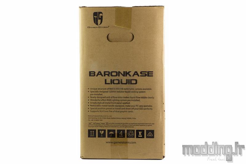 Baronkase Liquid 03