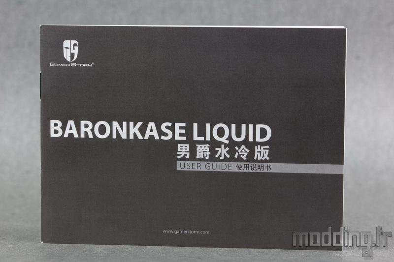Baronkase Liquid 06