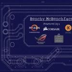 Benchy McBenchfacea (10)