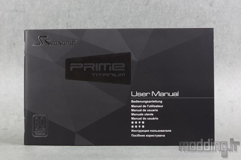 Prime Titanium Fanless 07