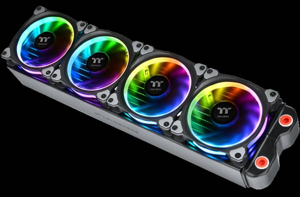 Thermaltake-New-Riing-Plus-12-LED-RGB-Radiator-Fan-Anti-Vibration-Mounting-System-1080x675
