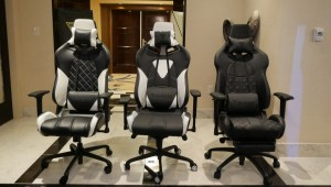 gamdias_gaming_chair_01modding