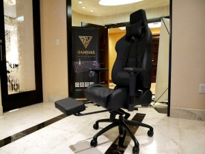 gamdias_gaming_chair_02_modding