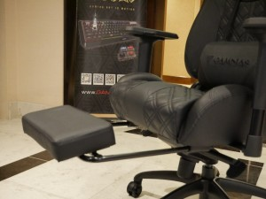 gamdias_gaming_chair_03_modding