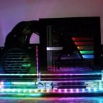 modding-hour-18-spectrum-corsair-(11)