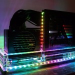 modding-hour-18-spectrum-corsair-(21)