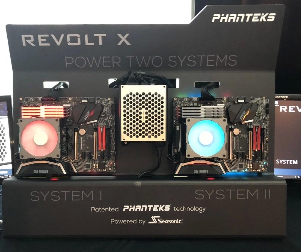 phanteks_revolt_modding