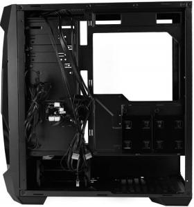 121739-antec-df500-rgb-3