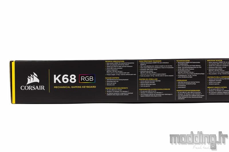 K68 03