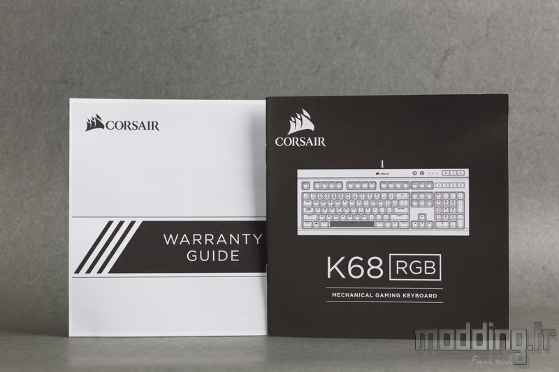 K68 06