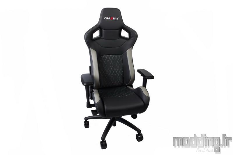 MX 800 110