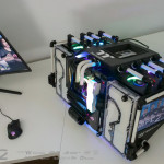 modding-hour-24-thermaltake-MFC-2-(11)
