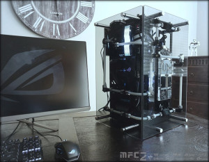 modding-hour-24-thermaltake-MFC-2-(16)