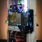 modding-hour-24-thermaltake-MFC-2-(36)