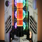 modding-hour-24-thermaltake-MFC-2-(38)