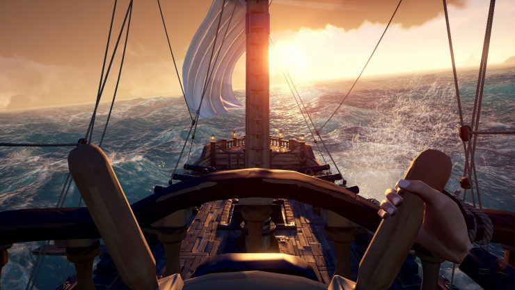 Sea-of-Thieves-Barco-740x416