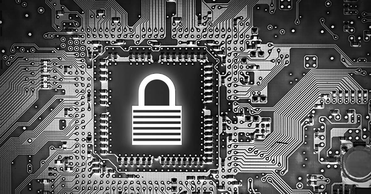 Une nouvelle et importante vulnérabilité des processeurs Intel sera publiée dans quelques jours