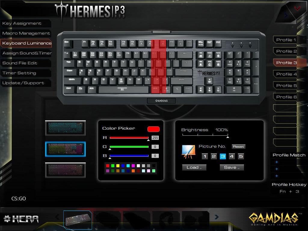 gamdias_hermes-p3-rgb-software-(1)