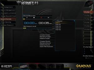 gamdias_hermes-p3-rgb-software-(10)