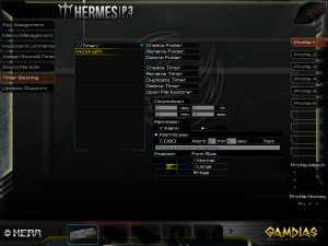 gamdias_hermes-p3-rgb-software-(11)