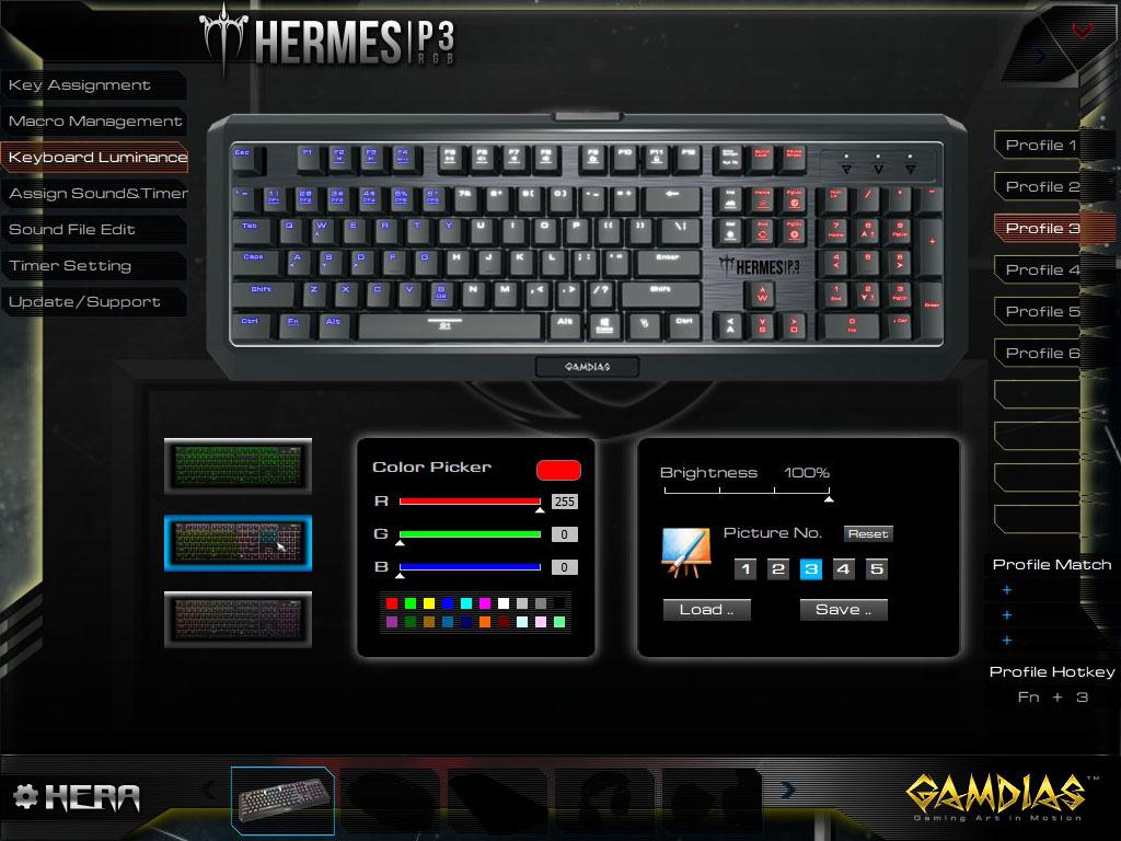 gamdias_hermes-p3-rgb-software-(13)