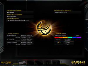 gamdias_hermes-p3-rgb-software-(7)
