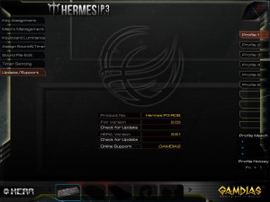 gamdias_hermes-p3-rgb-software-(9)