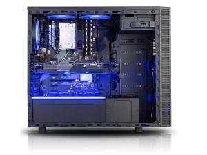 masterbox-e500l-modding