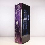 modding-hour-29-phanteks-alienware-purple-(10)
