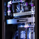modding-hour-29-phanteks-alienware-purple-(12)