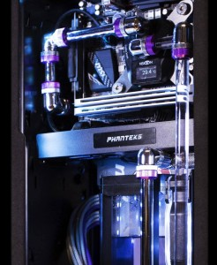 modding-hour-29-phanteks-alienware-purple-(12)