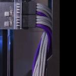 modding-hour-29-phanteks-alienware-purple-(13)