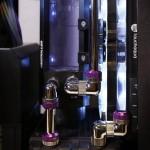 modding-hour-29-phanteks-alienware-purple-(17)