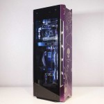 modding-hour-29-phanteks-alienware-purple-(2)