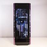 modding-hour-29-phanteks-alienware-purple-(3)