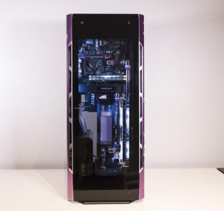 modding-hour-29-phanteks-alienware-purple-(3)