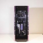modding-hour-29-phanteks-alienware-purple-(6)
