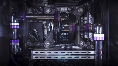 modding-hour-29-phanteks-alienware-purple-(7)
