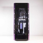 modding-hour-29-phanteks-alienware-purple-(8)