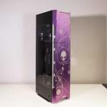 modding-hour-29-phanteks-alienware-purple-(9)