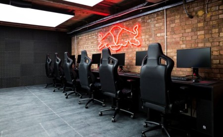 red bull gaming sphere-noblechairs2a