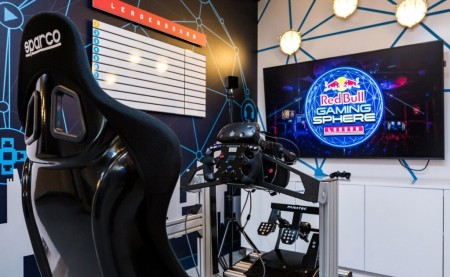 red-bull-gaming-sphere-racing-set-upa