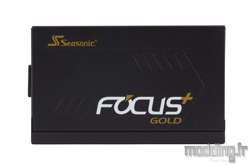Focus Gold 15